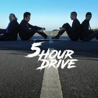 5-Hour Drive