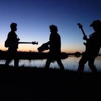 Jerson Montano Band - Saint Patrick