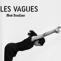 Les vagues / Noé Soulier