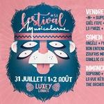 Festival Musicalarue 2020