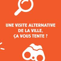 Quiveutpister : Une (re)découverte insolite de Bordeaux sous forme de jeux de piste touristique !