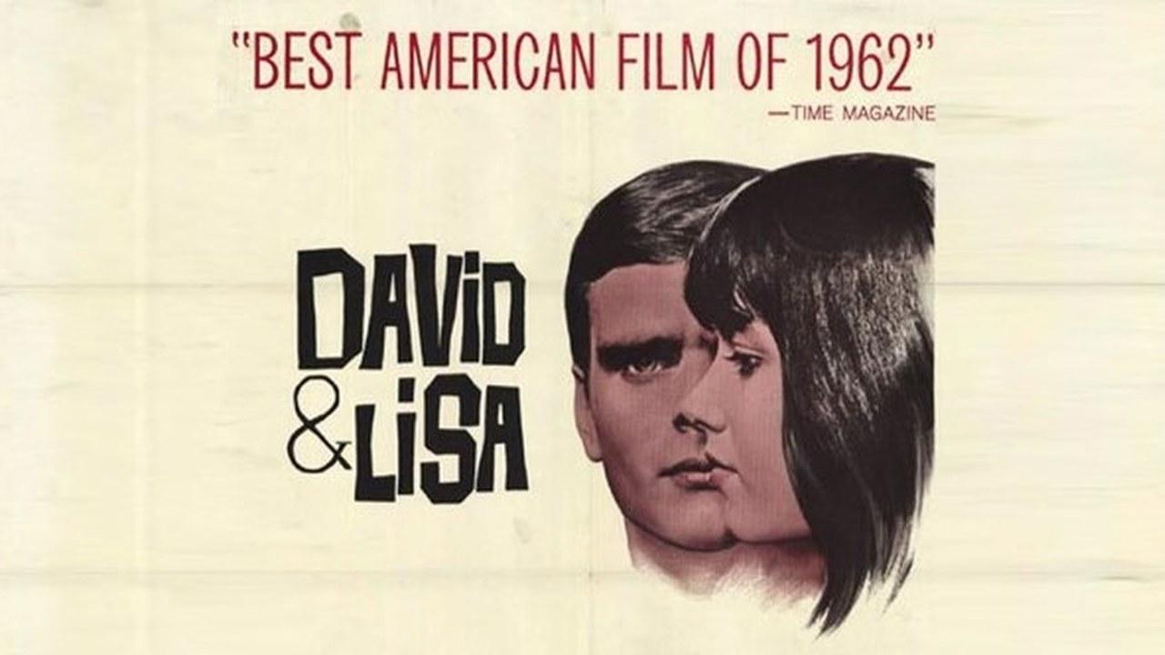 Projection CINÉ 16 | David & Lisa