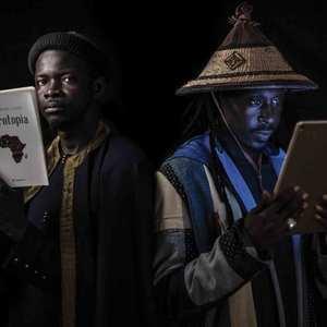 Daara J Family feat. Faada Freddy + Ndongo D.