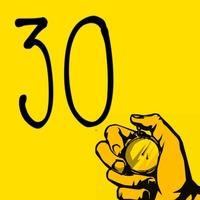 30 Impros chronos