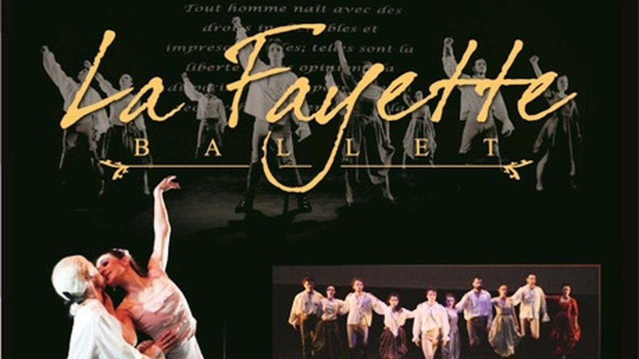 La Fayette Ballet