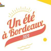 Un été à Bordeaux