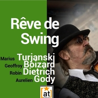 REVE DE SWING