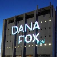 DANA FOX NEW