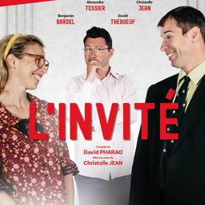 L'INVITÉ