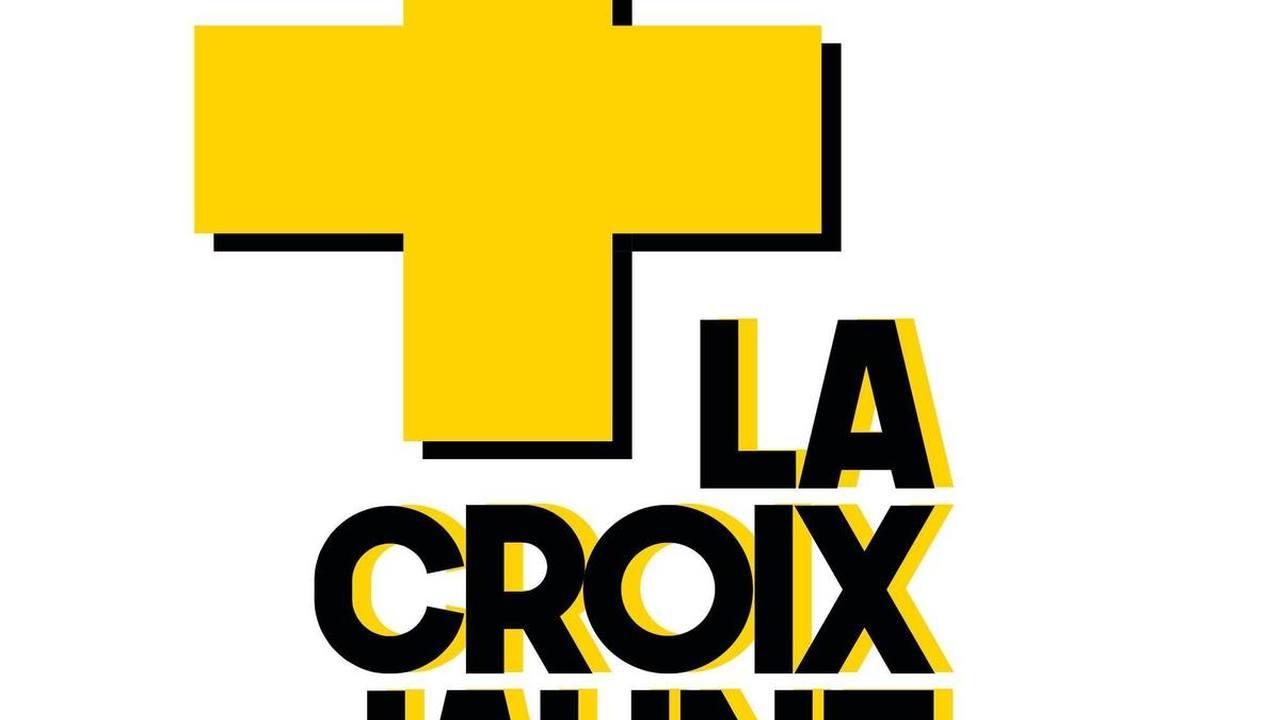 7ème Ciel : Croix Jaune Open Air 2