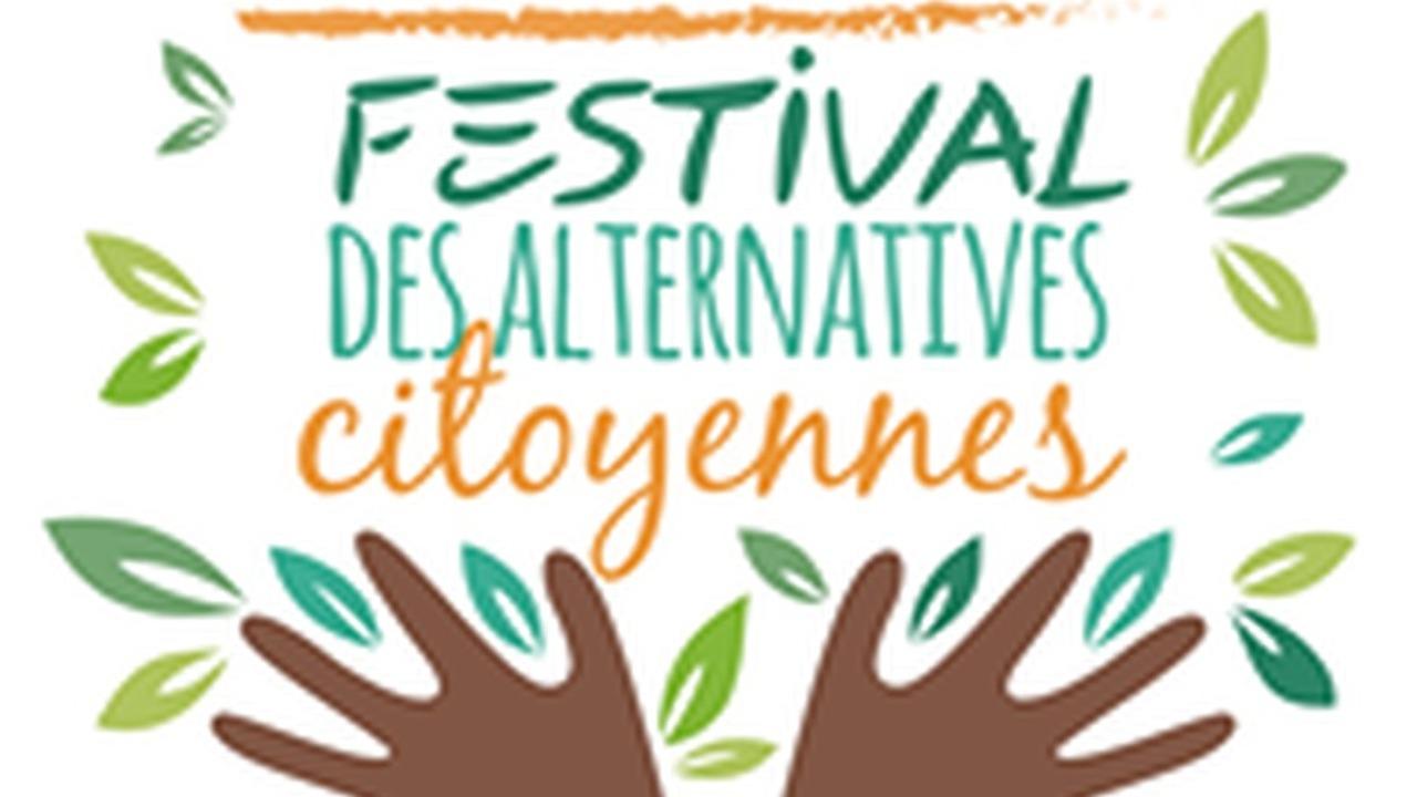Festival ARTOLiens : Le monde d
