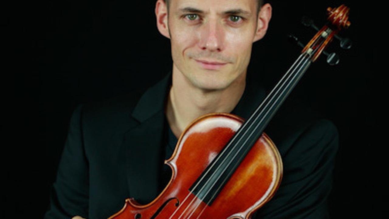 Jeudi musical à Gradignan : Soirée musique de chambre