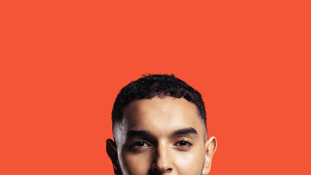 Hip-Hop Boombox : ICO + invité