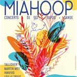 MIAHOOP