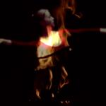 Uppercut Festival #2 - Vincent Martial, Camille Auburtin et David Chiesa