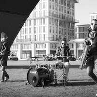 Volt - drum