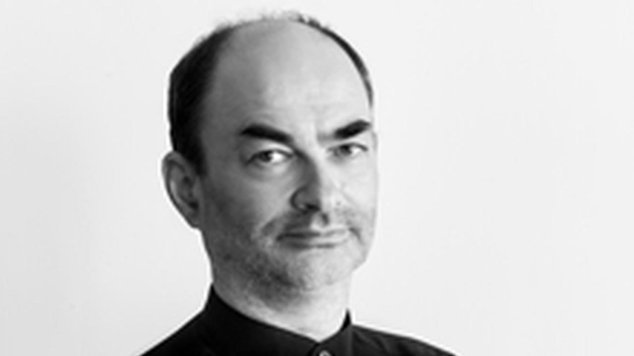Concert piano et violoncelle - Christophe Coin et Patrick Cohen