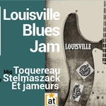 LOUISVILLE JAM BLUES