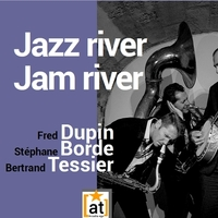 JAZZ RIVER FOR JAM RIVER