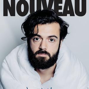 Les Fous Rires de Bordeaux #5 - CHARLES NOUVEAU