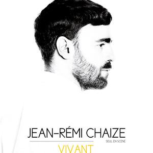 Les Fous Rires de Bordeaux #5 - JEAN-REMI CHAIZE