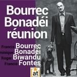 BOURREC BONADÉI RÉUNION
