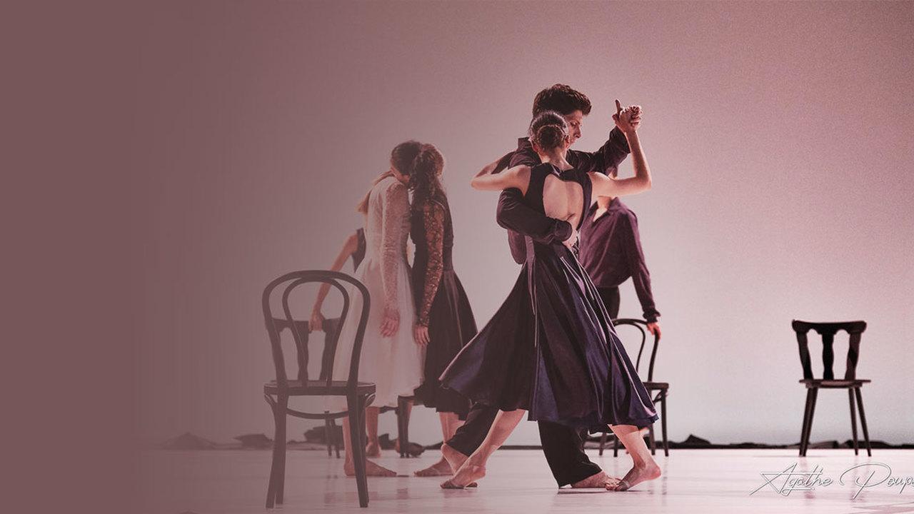 CCN / Ballet de l