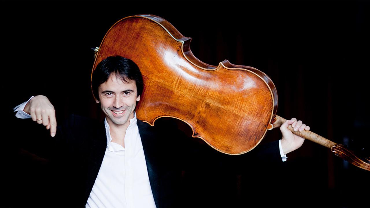 Mendelssohn / Haydn / Mozart
