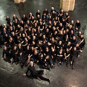Wagner / Rachmaninov / Beethoven