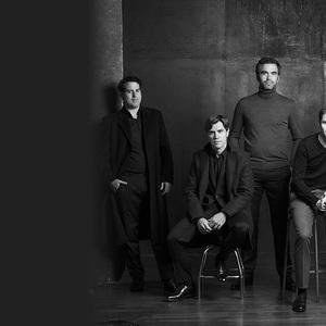 Quatuor Modigliani / Quatuor Casals