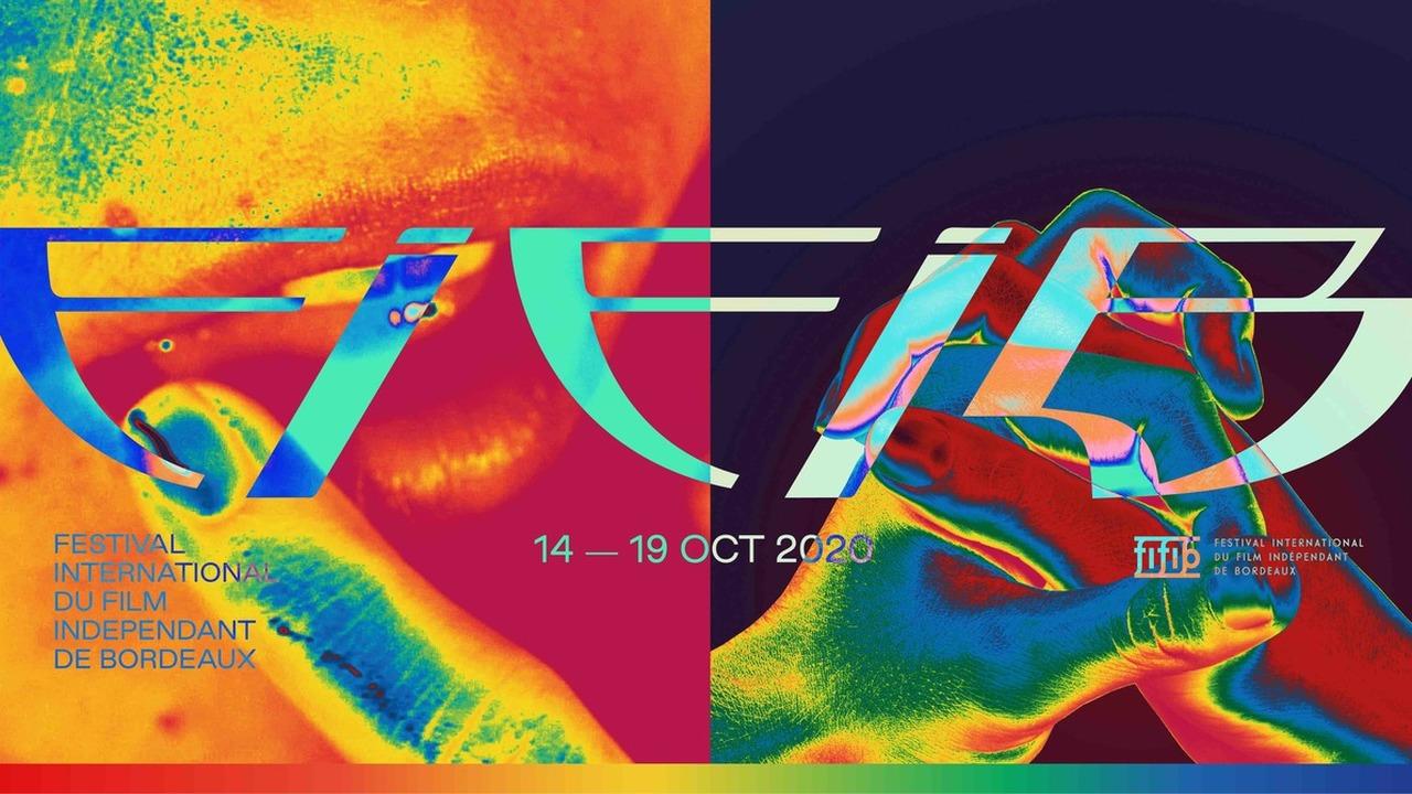 FIFIB 2020 - Festival International du Film Indépendant de Bordeaux