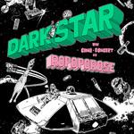 Ciné-concert Dark Star de Ropoporose