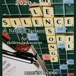 Le Silence et le Mensonge de Nathalie Sarraute - L