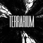 Terrarium [sortie de résidence]