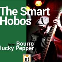 THE SMART HOBOS