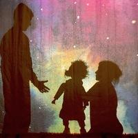 Sovann, la petite fille et les fantômes