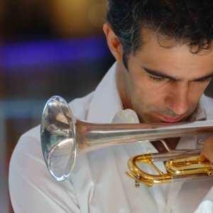Paolo Fresu Trio « Tempo Di Chet »