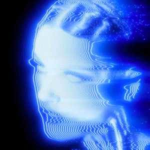 La Femme « Paradigmes Tour »