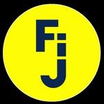 Festival International de Journalisme 2021
