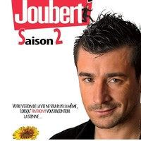 Anthony Joubert dans Saison 2