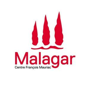 Centre François Mauriac de Malagar