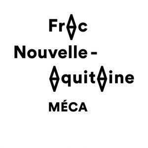 Frac Aquitaine