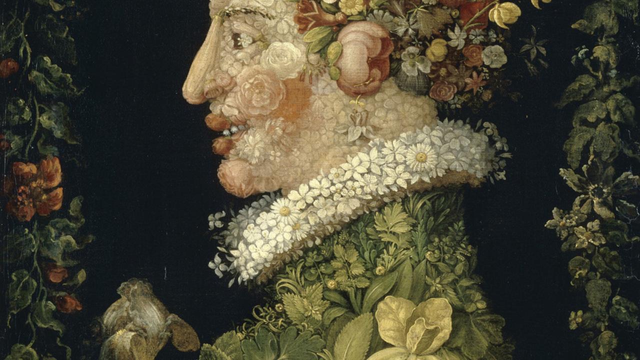 Festes Baroques - Les Caractères
