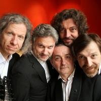 Festes Baroques - Ensemble Clément Janequin