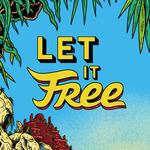 Freemusic revient en 2021 avec LET IT FREE !