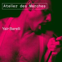 Trente Trente - Yaïr Barelli