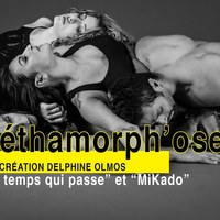Mosaïque - Cie Métamorph