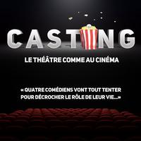 Casting [Spectacle en ligne]