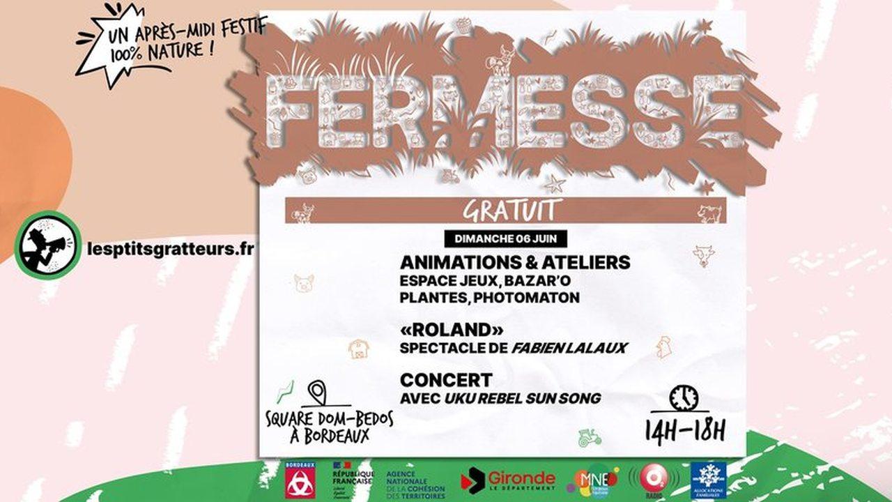 Fermesse #9