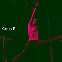 Trente Trente - Cie Crazy R